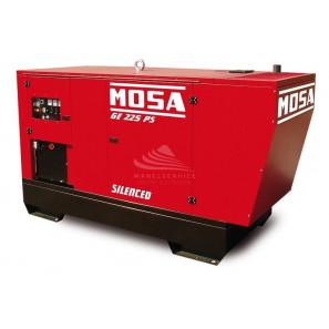 MOSA GE 225 PS