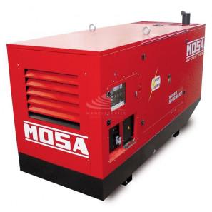 MOSA GE 225 FSX