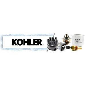 KOHLER 24V GM92486-KP6 Isolated ground system, 24V,