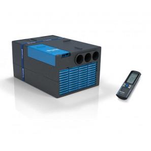 TRUMA SAPHIR COMFORT RC 2400W Condizionatore con Pompa di Calore