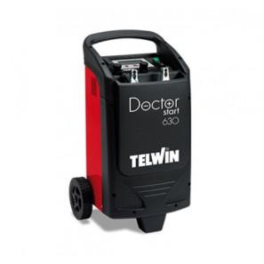 TELWIN DOCTOR START 630 230V 12-24V