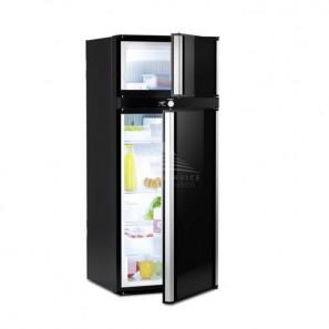 DOMETIC RMD 10.5T Absorption refrigerator 12 V / 230 V