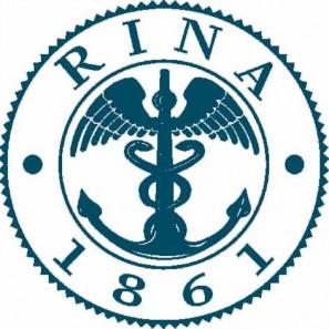 Omologazione R.I.Na per NEF 100