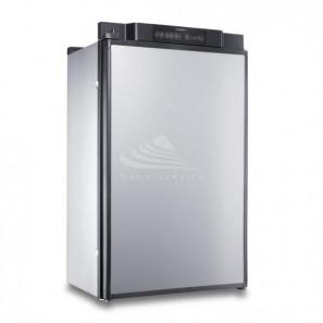 DOMETIC RMV 5305 Reversible hinged Absorption refrigerator 12 V / 230 V