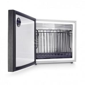 DOMETIC COOLMATIC RHD 50 Built-in compressor refrigerator 12/24 V DC