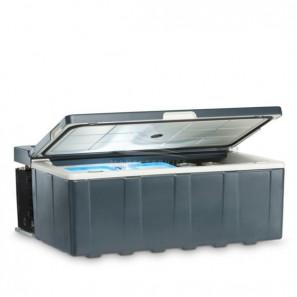 DOMETIC COOLMATIC CS MP2 Built-in compressor refrigerator 12/24 V DC