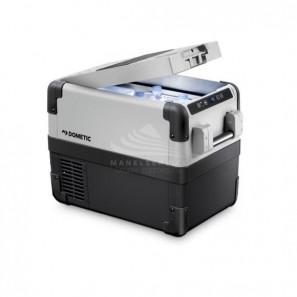 DOMETIC COOLFREEZE CFX 28 Frigo/freezer portatile a compressore