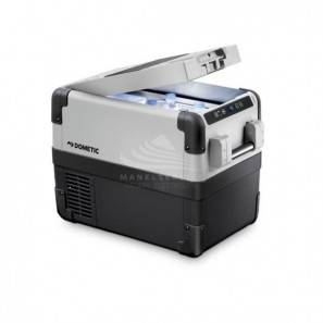 DOMETIC COOLFREEZE CFX 28 Portable compressor cooler and freezer
