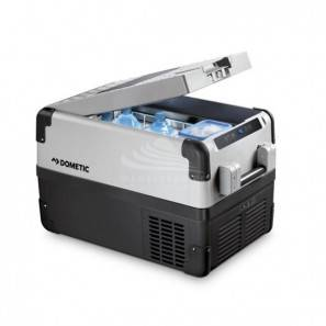 DOMETIC COOLFREEZE CFX 35W Portable compressor cooler and freezer