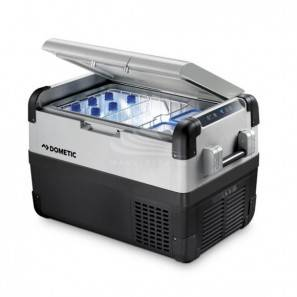 DOMETIC COOLFREEZE CFX 50W Portable compressor cooler and freezer