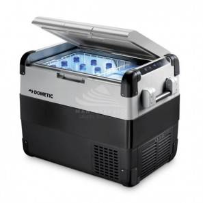 DOMETIC COOLFREEZE CFX 65W Portable compressor cooler and freezer