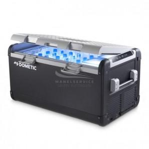 DOMETIC COOLFREEZE CFX 100W Frigo/freezer portatile a compressore