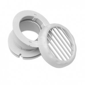 DOMETIC FRESHWELL FW-ADG (CIRCULAR AIR OUTLET GRILL)