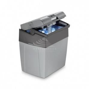 DOMETIC COOLFUN SC 30 Portable thermoelectric cooler