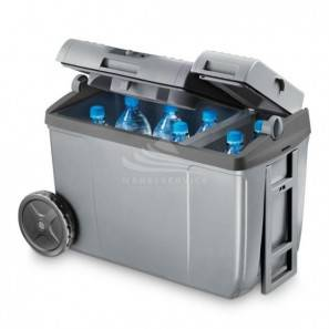 DOMETIC COOLFUN SC 38 Portable thermoelectric cooler