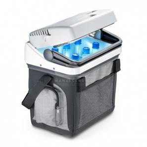 DOMETIC BORDBAR AS 25 Portable thermoelectric car cooler