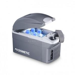 DOMETIC BORDBAR TB 08 Portable thermoelectric car cooler