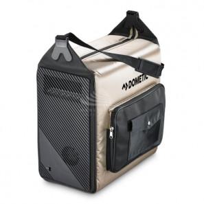DOMETIC BORDBAR TF 14 Portable thermoelectric car cooler