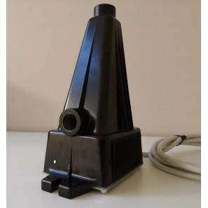 Water Heater RA-1001 230V 1000W