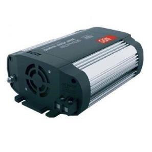 Inverter NDS SM600 ad Onda Sinusoidale Modificata 600 W 24V