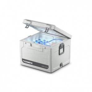 DOMETIC COOL-ICE CI 55 Insulation box