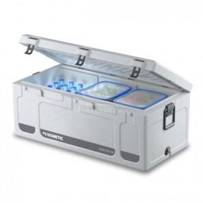 DOMETIC COOL-ICE CI 110 Insulation box