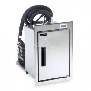 DOMETIC COOLMATIC MRR 07 Refrigerator 12 V