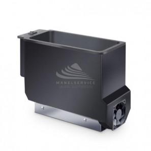 DOMETIC TROPICOOL TB W203 Built-in cooler