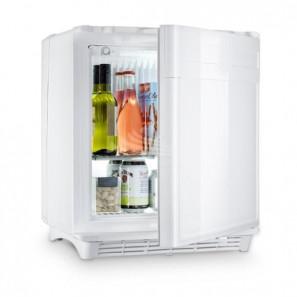 DOMETIC DS 200 Refrigerator 230 V