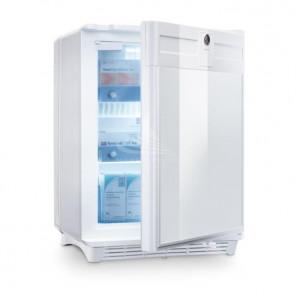DOMETIC DS 301H Noiseless medical refrigerator 230 V