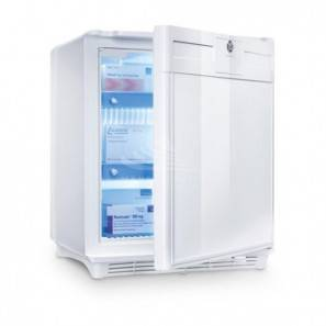 DOMETIC DS 601H Noiseless medical refrigerator 230 V