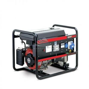 GENMAC Combiplus RG13000HEO AVR