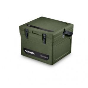 DOMETIC COOL-ICE WCI 22 Insulation box Green
