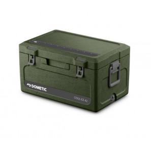 DOMETIC COOL-ICE CI 42 Insulation box Green