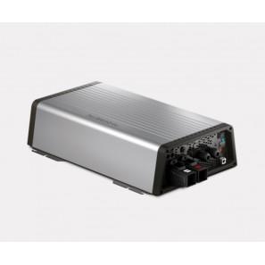 DOMETIC SinePower DSP3512T Inverter ad Onda Pura 3500 W 12V