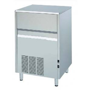 ICE MAKER L226WU WATER-COOLED
