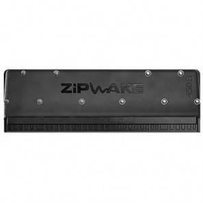 ZIPWAKE IT450S INTERCEPTOR FRONT