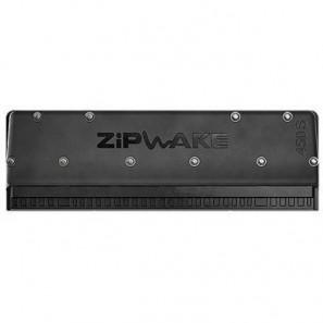 ZIPWAKE IT450S INTERCEPTOR FRONT