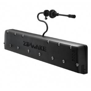 ZIPWAKE IT600S INTERCEPTOR WITH CABLE AND CABLE COVERS