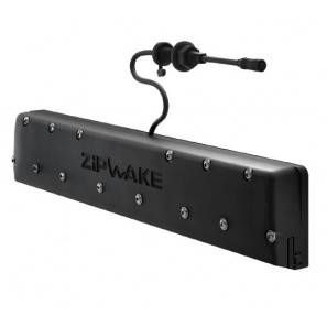 ZIPWAKE IT750S INTERCEPTOR WITH CABLE AND CABLE COVERS