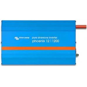 Inverter VICTRON Phoenix 12/1200 VE Direct Schuko