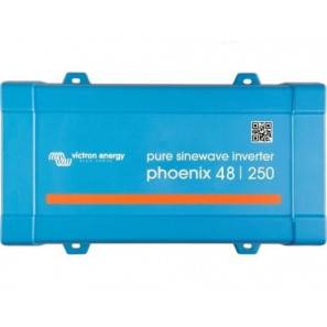 Inverter VICTRON Phoenix 48/250 VE Direct Schuko