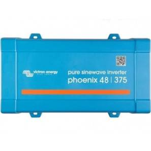 Inverter VICTRON Phoenix 48/375 VE Direct Schuko