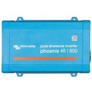 Inverter VICTRON Phoenix 48/800 VE Direct Schuko