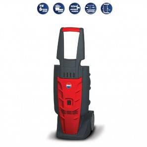BIEMMEDUE M130 COLD WATER HIGH PRESSURE CLEANER