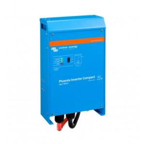 Inverter VICTRON Phoenix C 24/2000