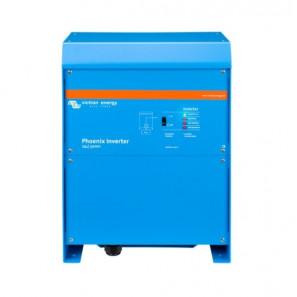 Inverter VICTRON Phoenix 24/5000