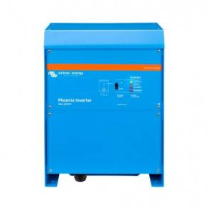Inverter VICTRON Phoenix 48/5000