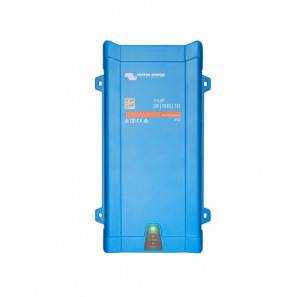 VICTRON MultiPlus 24-500-10 Caricabatterie-Inverter
