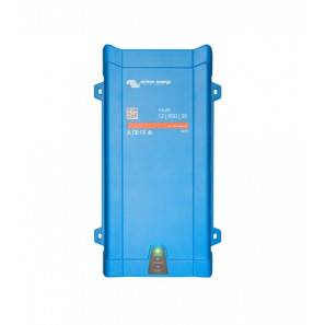VICTRON MultiPlus 12-800-35 Caricabatterie-Inverter